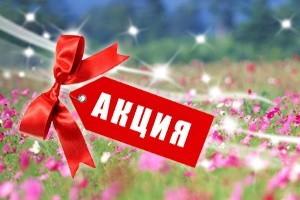 с 2016 года Мы работаем по ценам санаториев Белоруссии !