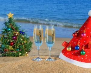 Предлагаем отметить и насладиться роскошными гала-ужинами, неповторимой шоу-программой и высоким сервисом в ТУРЦИИ на Новый год 2018 !