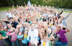 Открыты продажи ХИЛТОН-КРАСНОДАРСКИЙ КРАЙ,СОЧИ–СОВЕТ-КВАДЖЕ 2018 !