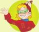 Осенний лагерь 2017.Зимний лагерь 2017/2018г.Каникулы в Подмосковье для детей от 7 до 15 лет!