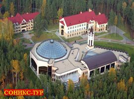Погода минусинск красноярский край на июль