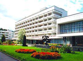 Белорусский официальный сайт санатории белоруссии